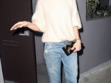 13 Ideas How To Dress Up Your Jeans For A Party 13
