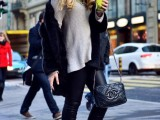 13-awesome-ways-to-wear-neon-everyday-1
