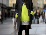 13-awesome-ways-to-wear-neon-everyday-10