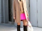 13-awesome-ways-to-wear-neon-everyday-11
