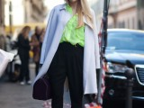 13-awesome-ways-to-wear-neon-everyday-12