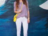 13-awesome-ways-to-wear-neon-everyday-2