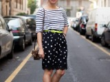 13-awesome-ways-to-wear-neon-everyday-3