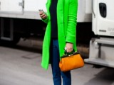 13-awesome-ways-to-wear-neon-everyday-4