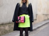 13-awesome-ways-to-wear-neon-everyday-6