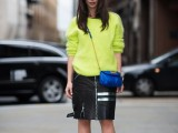 13-awesome-ways-to-wear-neon-everyday-7