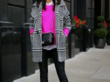 13-awesome-ways-to-wear-neon-everyday-8