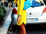 13-awesome-ways-to-wear-neon-everyday-9