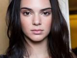 13-best-makeup-ideas-for-a-job-interview-12