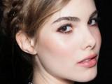 13-best-makeup-ideas-for-a-job-interview-13
