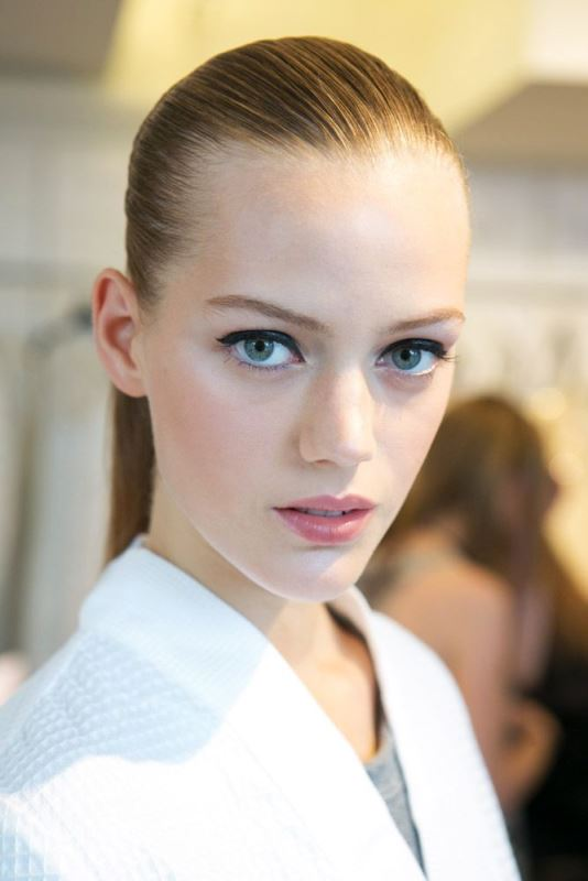 Picture Of best makeup ideas for a job interview  2