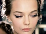 13-best-makeup-ideas-for-a-job-interview-4