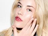 13-best-makeup-ideas-for-a-job-interview-5