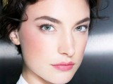 13-best-makeup-ideas-for-a-job-interview-6