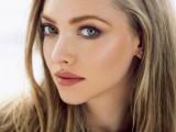 13-best-makeup-ideas-for-a-job-interview-7