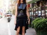 13-chic-and-stylish-ways-to-wear-an-oversized-belt-3