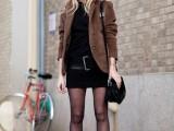 13-chic-and-stylish-ways-to-wear-an-oversized-belt-4