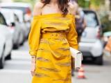 13-chic-and-stylish-ways-to-wear-an-oversized-belt-5