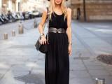 13-chic-and-stylish-ways-to-wear-an-oversized-belt-6