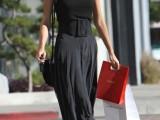 13-chic-and-stylish-ways-to-wear-an-oversized-belt-9