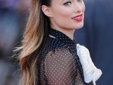 13-cool-ways-to-style-bangs-in-summer-heat-11