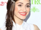 13-cool-ways-to-style-bangs-in-summer-heat-12