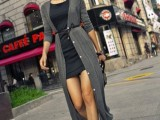 13-cozy-and-chic-looks-with-long-cardigan-to-inspire-13