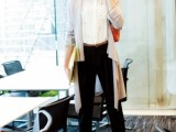 13-cozy-and-chic-looks-with-long-cardigan-to-inspire-3