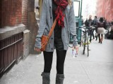 13-cozy-and-chic-looks-with-long-cardigan-to-inspire-4