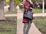 13-cozy-and-chic-looks-with-long-cardigan-to-inspire-8