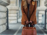 13-creative-and-stylish-ways-to-wear-parka-right-now-1