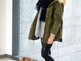 13-creative-and-stylish-ways-to-wear-parka-right-now-11