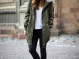 13-creative-and-stylish-ways-to-wear-parka-right-now-12
