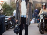 13-creative-and-stylish-ways-to-wear-parka-right-now-13