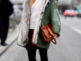 13-creative-and-stylish-ways-to-wear-parka-right-now-2