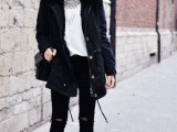 13-creative-and-stylish-ways-to-wear-parka-right-now-3