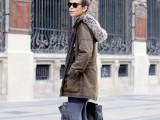 13-creative-and-stylish-ways-to-wear-parka-right-now-4