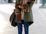 13-creative-and-stylish-ways-to-wear-parka-right-now-5