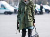 13-creative-and-stylish-ways-to-wear-parka-right-now-6
