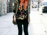 13-creative-and-stylish-ways-to-wear-parka-right-now-7