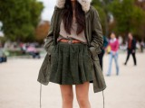 13-creative-and-stylish-ways-to-wear-parka-right-now-8