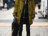 13-creative-and-stylish-ways-to-wear-parka-right-now-9