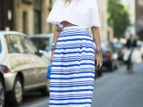 13-hot-and-trendy-ways-of-wearing-a-crop-top-3