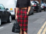 13-hot-and-trendy-ways-of-wearing-a-crop-top-7