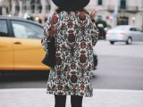 13-lovely-floral-overcoats-to-wear-this-fall-1