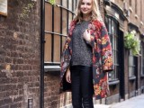 13-lovely-floral-overcoats-to-wear-this-fall-10