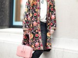 13-lovely-floral-overcoats-to-wear-this-fall-11