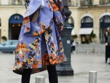 13-lovely-floral-overcoats-to-wear-this-fall-12