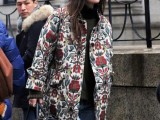 13-lovely-floral-overcoats-to-wear-this-fall-13