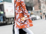 13-lovely-floral-overcoats-to-wear-this-fall-2